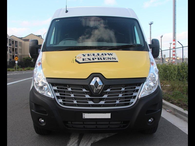 renault master lm35 dci 125 430773 013