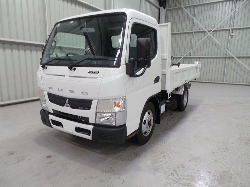 fuso canter 515 430889 002
