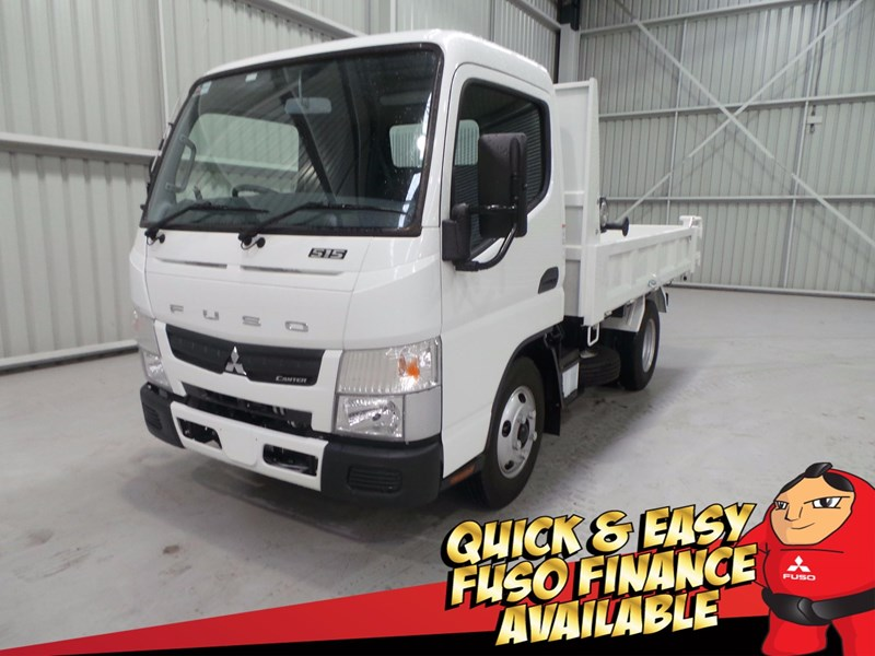 fuso canter 515 430889 001