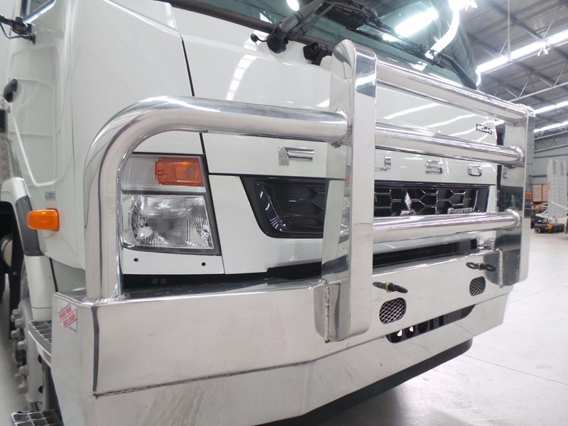 fuso fighter 1627 430856 016