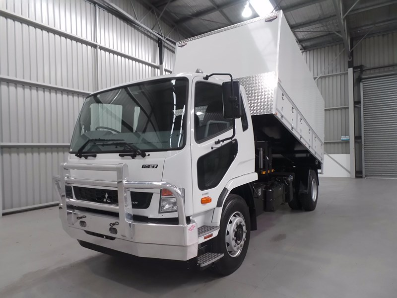 fuso fighter 1627 430856 012
