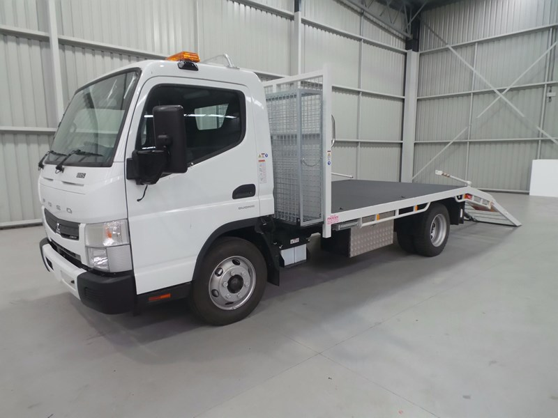 fuso canter 815 430857 009