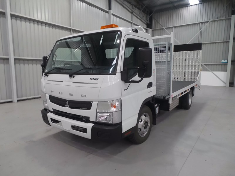 fuso canter 815 430857 001