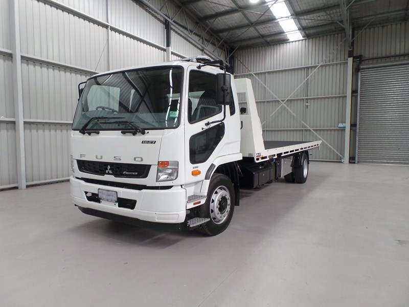 fuso fighter 1627 430849 003