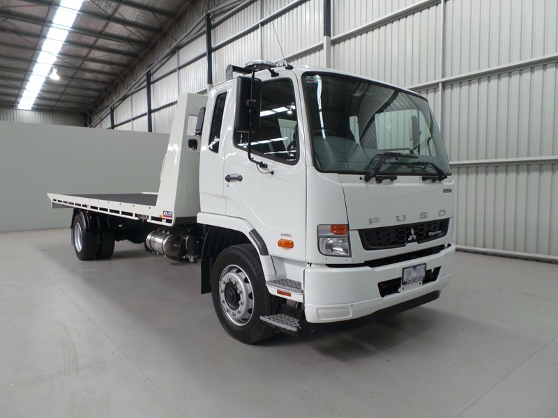 fuso fighter 1627 430849 015