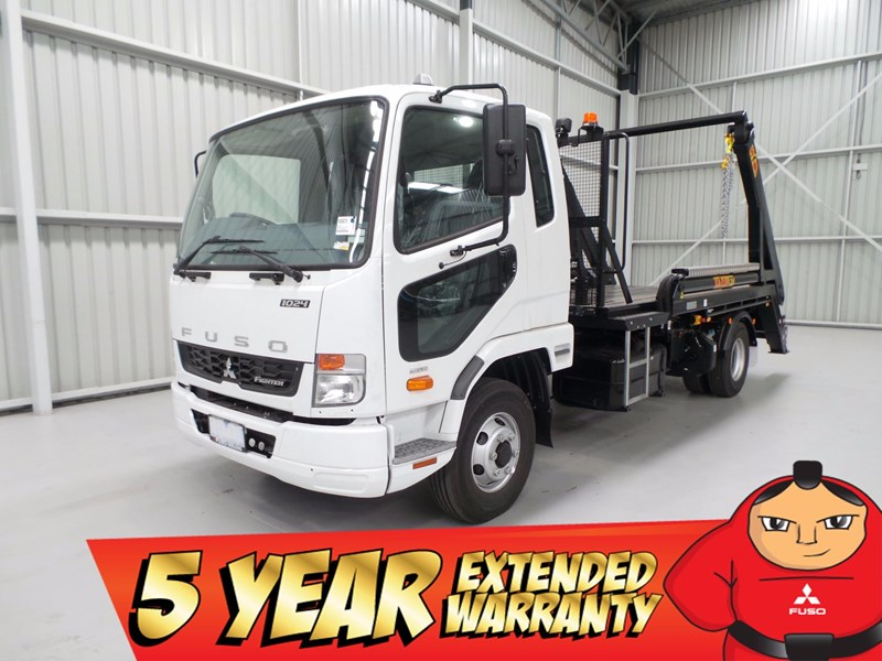 fuso fighter 1024 430861 001