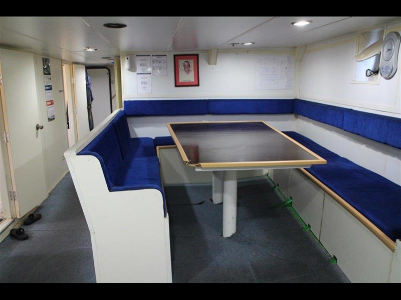 custom passenger ferry 431916 013