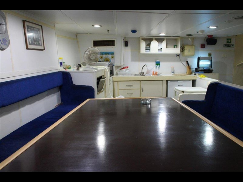 custom passenger ferry 431916 025