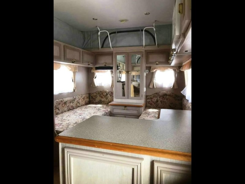 madison caravans town & country 431667 002