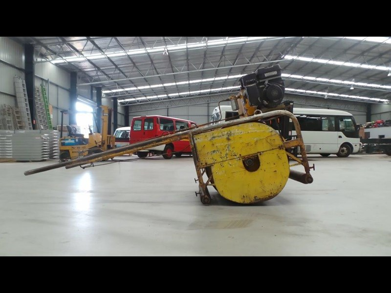 mentay cricket pitch roller 432027 011