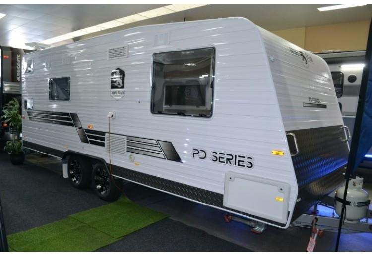 royal flair pd series pdf20'9-1 family 432098 003