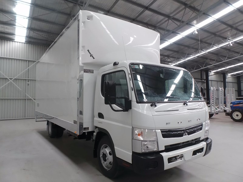 fuso canter 815 432130 006