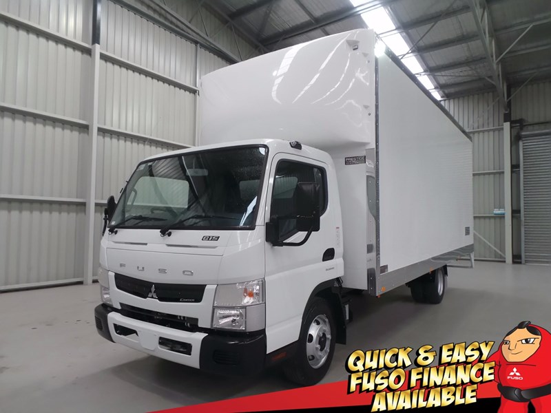 fuso canter 815 432130 001