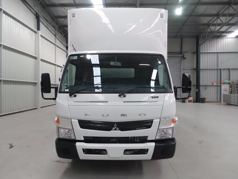 fuso canter 815 432130 007