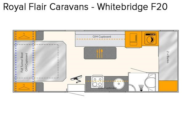 royal flair whitebridge 379529 012