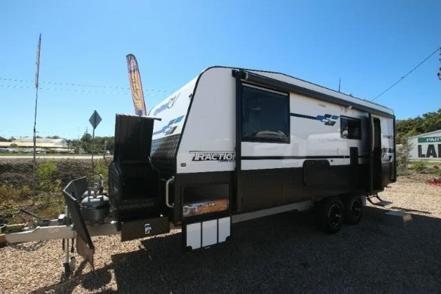 option rv traction le 428067 001
