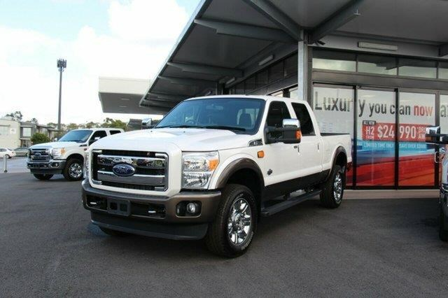 ford f350 432659 001