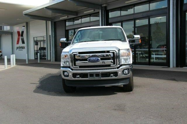 ford f350 432664 001