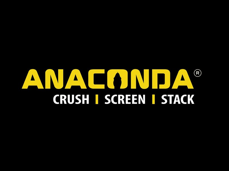 anaconda sr514 2-deck 432751 011