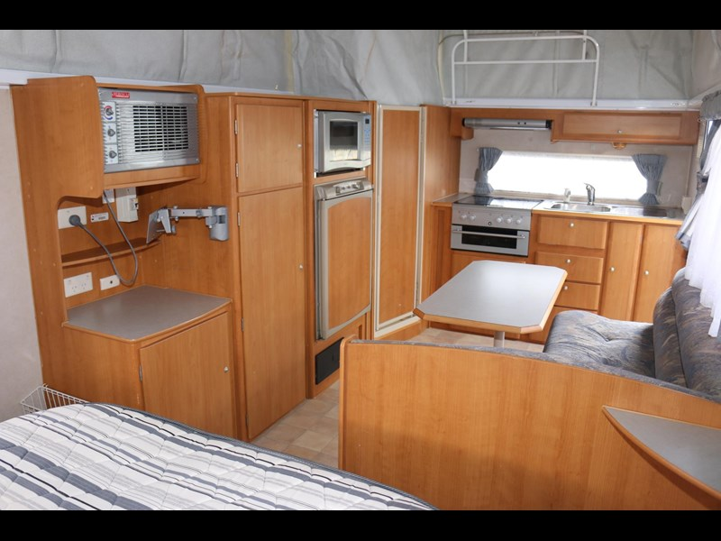 jayco freedom pop top 432757 005