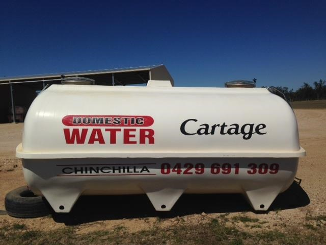 freedom fibreglass tanks 432864 005