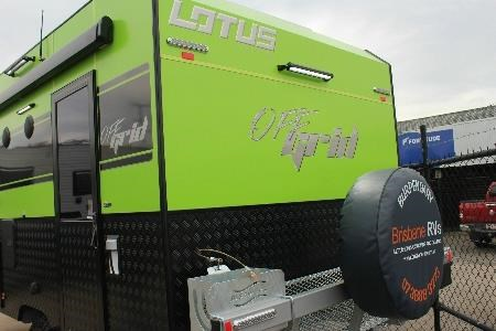 lotus off grid 432899 005