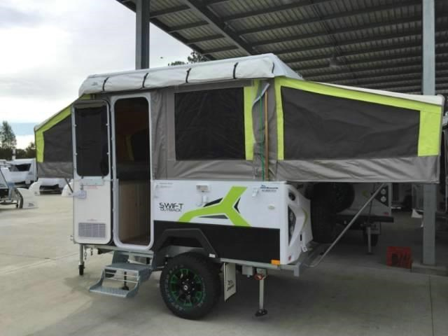jayco swift 423924 002