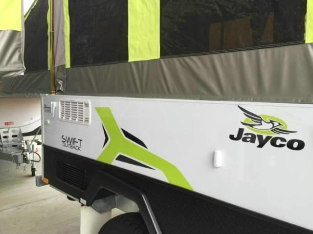 jayco swift 423924 003