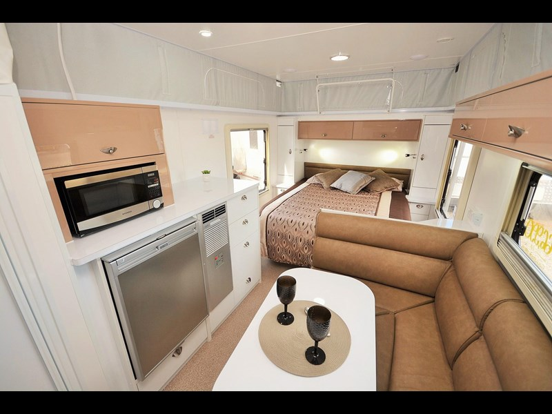 goldstream rv panther off road 367152 008