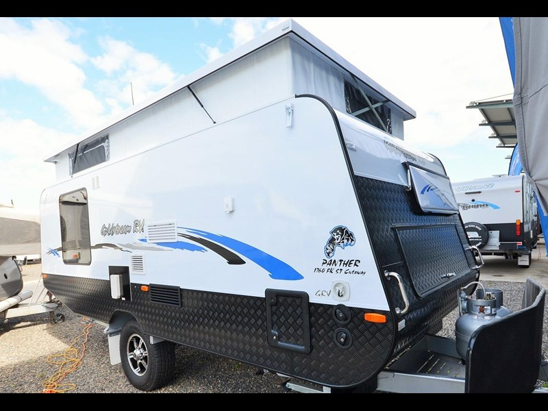 goldstream rv panther off road 367152 004