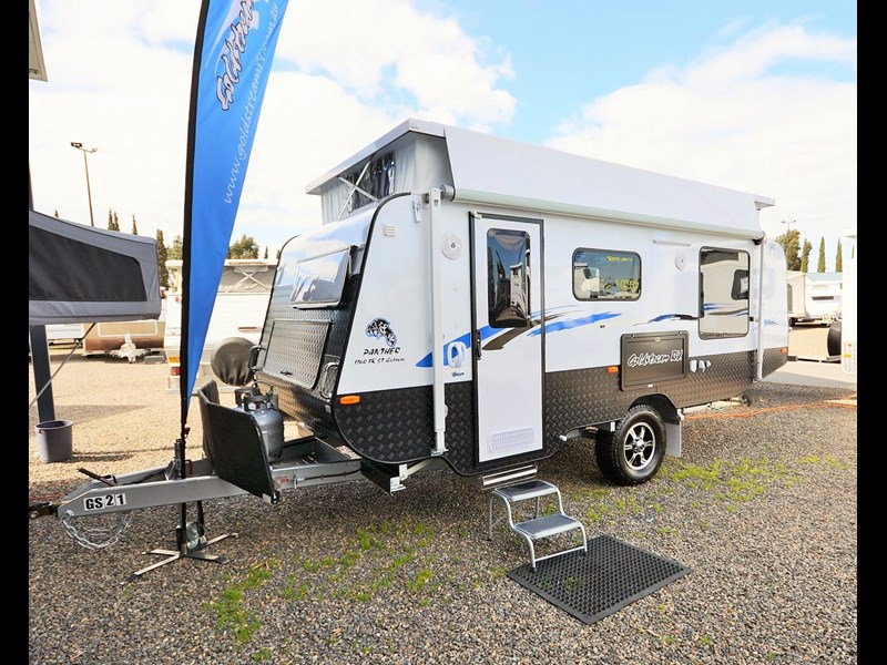 goldstream rv panther off road 367152 001