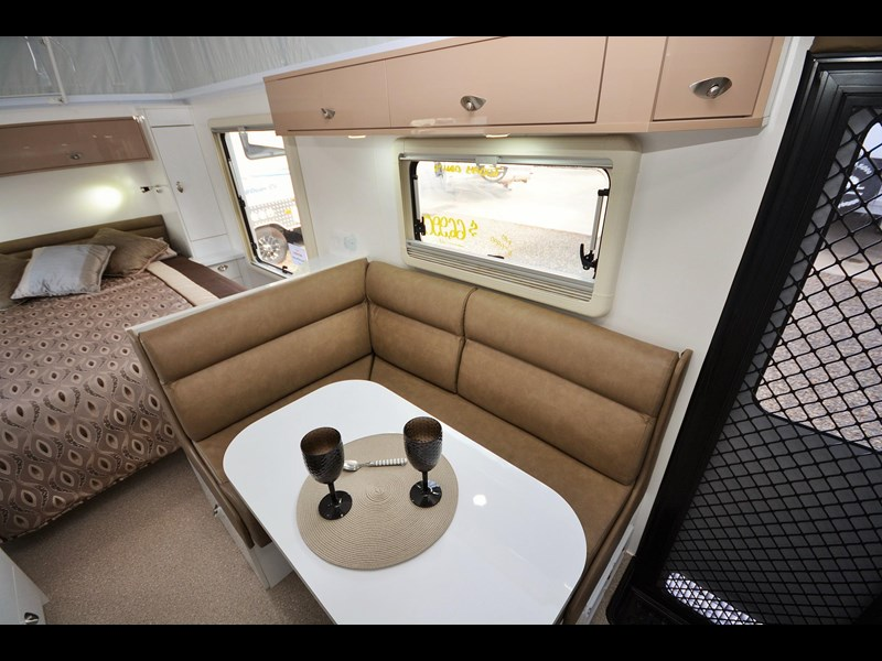 goldstream rv panther off road 367152 009