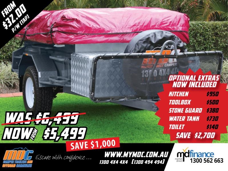 market direct campers off road deluxe 353900 001