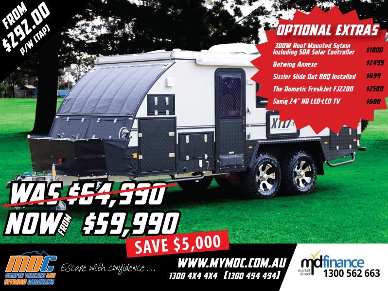 market direct campers xt17-t 433676 004