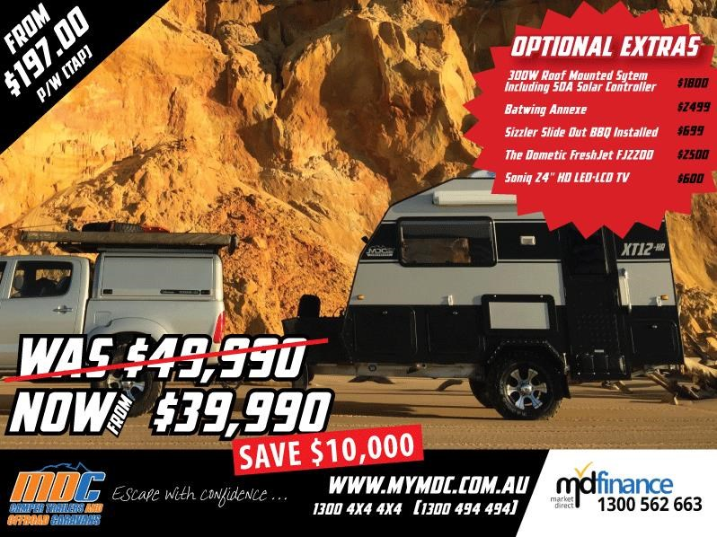 market direct campers xt12-hr 433677 002
