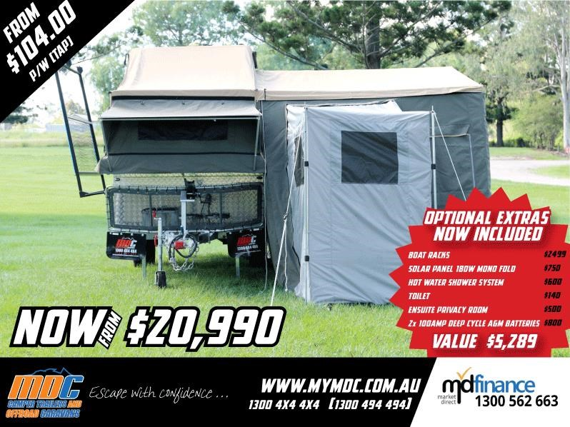 market direct campers cruizer slide 433686 006