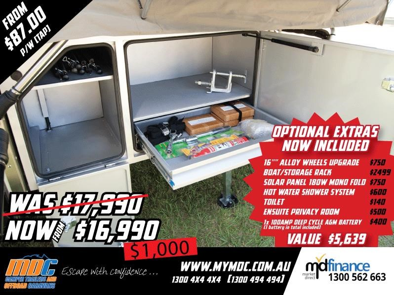 market direct campers jackson forward fold 342112 008