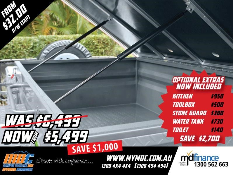 market direct campers off road deluxe 342142 008