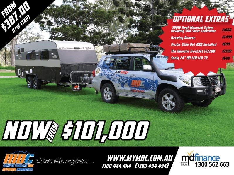 market direct campers xt22-hrt 433704 005