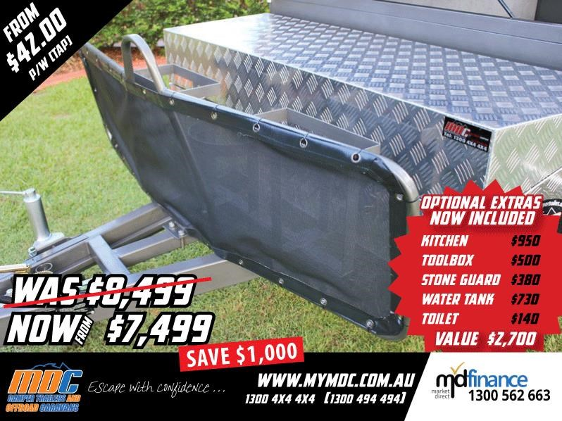 market direct campers mdc t box 340593 005