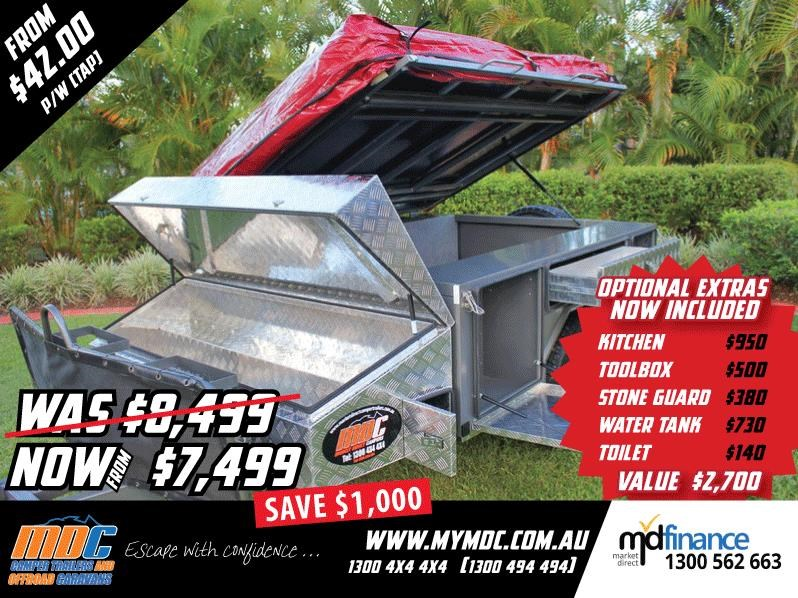 market direct campers mdc t box 340593 004
