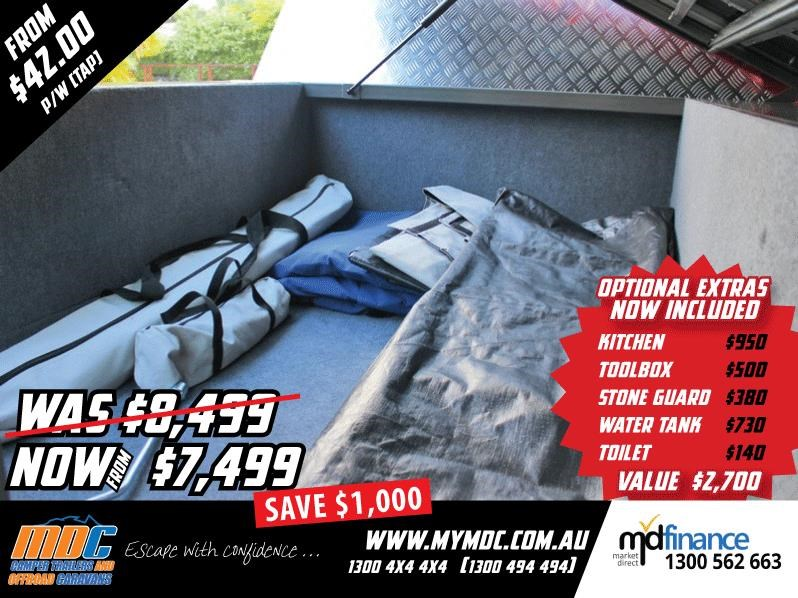 market direct campers mdc t box 340593 010