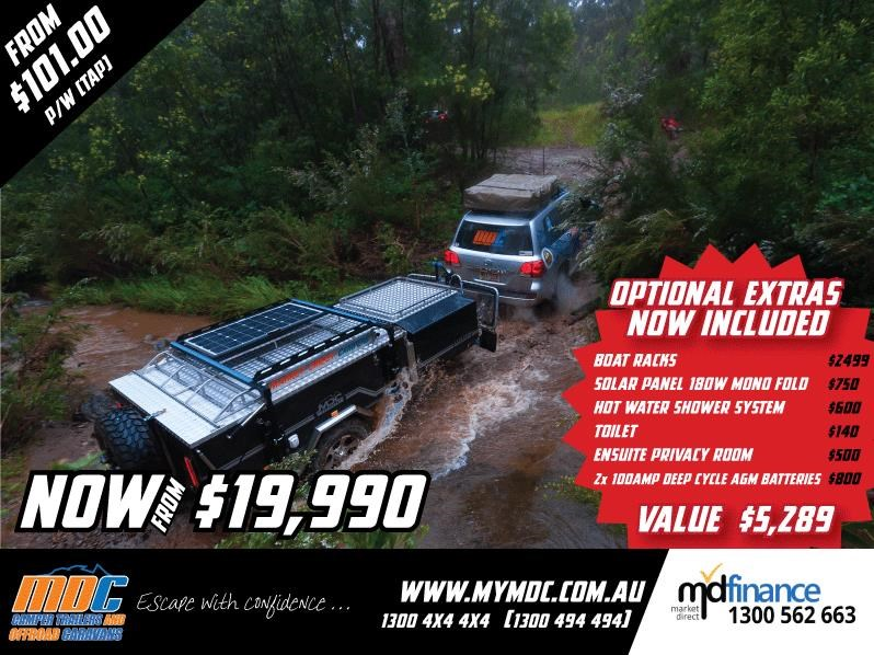 market direct campers venturer lt rear fold cape york edition 349003 008