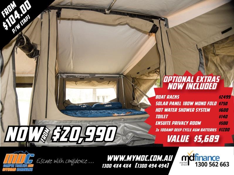 market direct campers mdc cruizer highside 340594 007