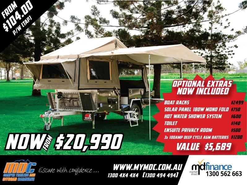 market direct campers mdc cruizer highside 340594 008