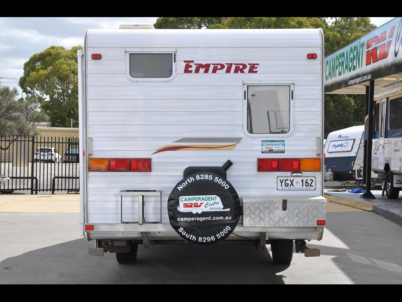 empire shower van 433794 004