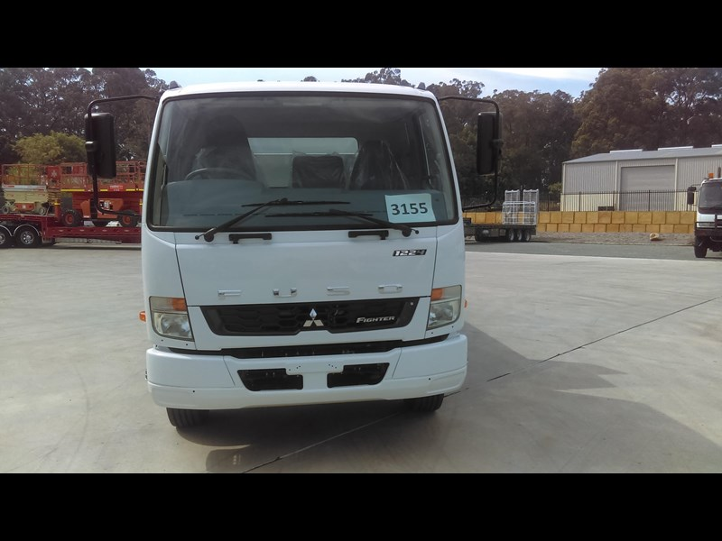fuso fighter 1224 434305 003