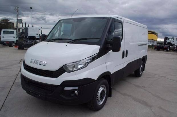 iveco daily 35s13 414623 003