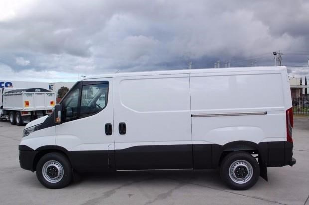 iveco daily 35s13 414623 011