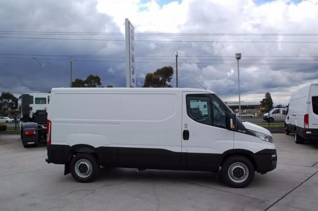 iveco daily 35s13 414623 014